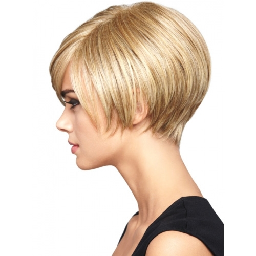 Cute-Short-Bob-Hairstyles-for-spring-37