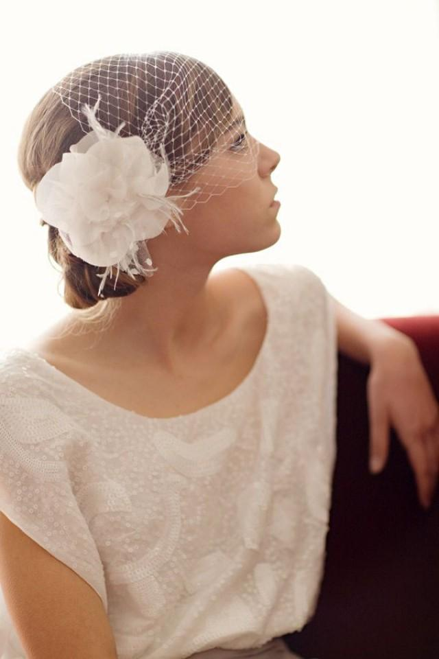 bridal-accessories-by-lo-boheme