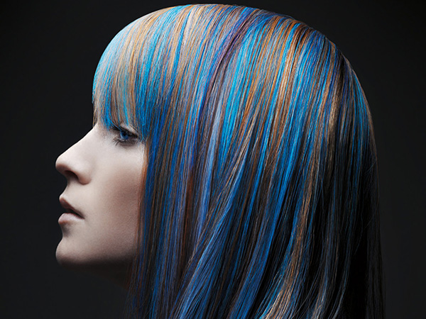 inspirational-hair-color
