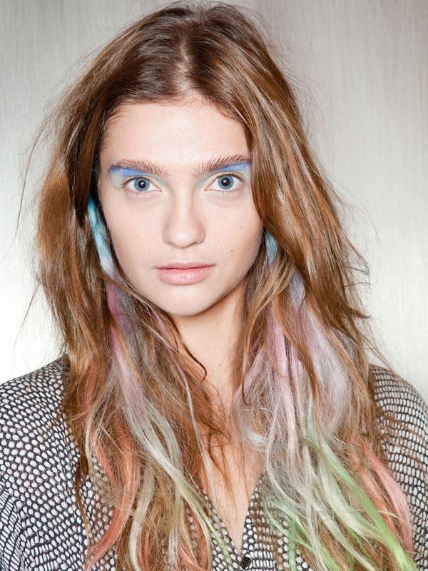 peter-som-spring-2013-hair