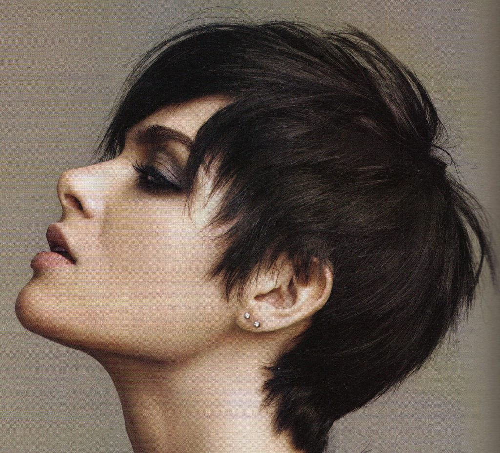 pixie-haircut-styling-ideas