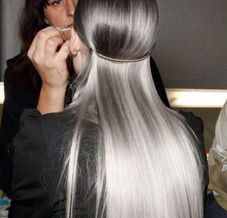 silver-grey-hair-toner
