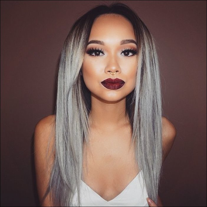 gray-hair-001